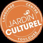 Logo Jardin Culturel