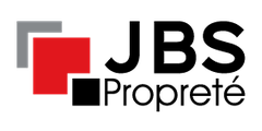 Logo Jbs Proprete
