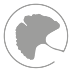 Logo Jinkau