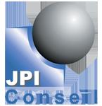 Logo Jpi Conseil
