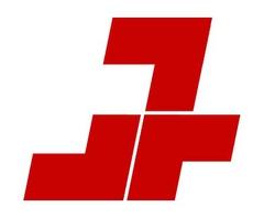 Logo Jpr International