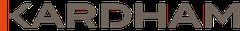 Logo Kardham Cardete Huet Sud Ouest