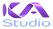 Logo Ka Studio