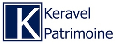 Logo Keravel Patrimoine