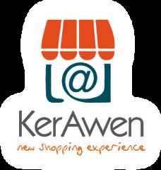 Logo Kerawen
