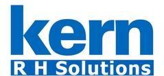 Logo Kern Rh Solutions