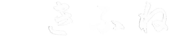 Logo Kifune