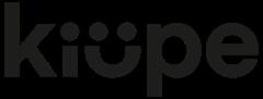 Logo Kiupe