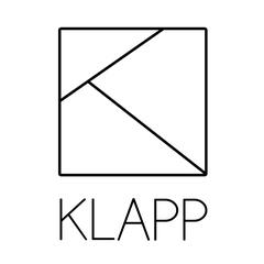 Klapp Agency