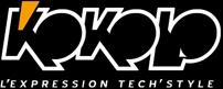 Logo Kokolo