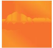 Logo Koones