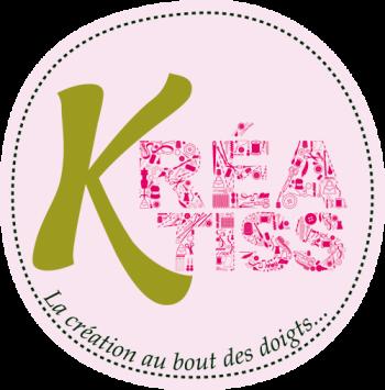 Logo Ideatiss