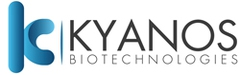 Logo Kyanos Biotechnologies