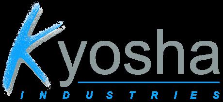 Logo SARL Kyosha