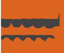Logo Label Habitat