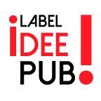 Logo Label Idee