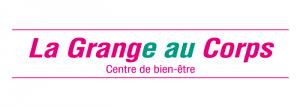 Logo La Grange au Corps