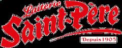 Logo Laiterie Saint Pere