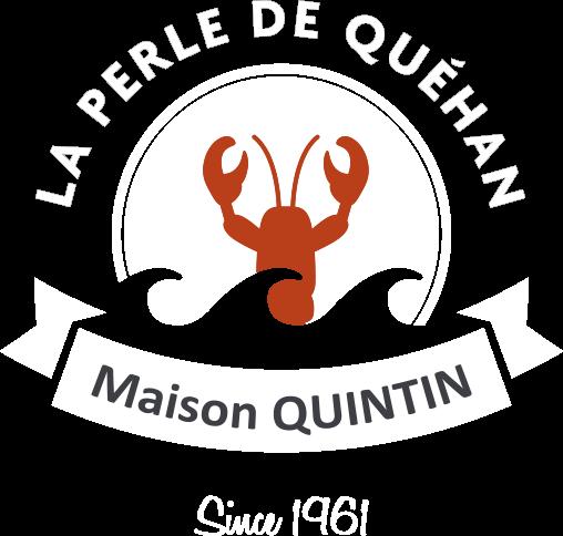 Logo La Perle de Quehan
