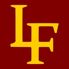 Logo Lapidaire France