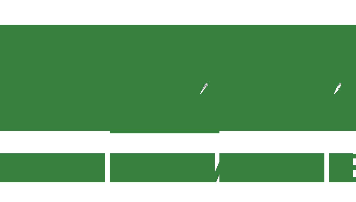 Logo La Serre Thionville