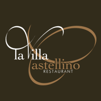 Logo Villa Castellino