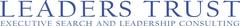Logo Leaders Trust International