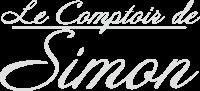 Logo Le Comptoir de Simon