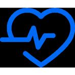 Logo Lemedecin Fr