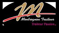 Logo Auberge de Montrognon