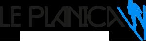 Logo Le Planica