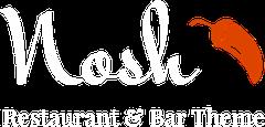 Logo Le Puits Saint Jacques