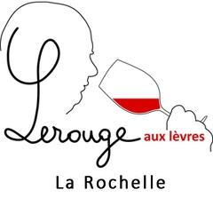 Logo Lerouge aux Levres