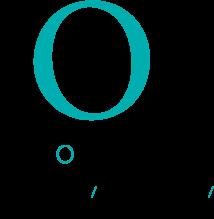 Logo Les Originaux