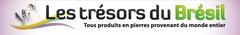 Logo Les Tresors du Bresil