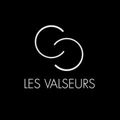 Logo Yslashi, les Valseurs