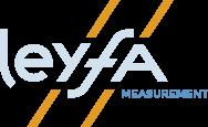 Logo Leyfa Measurement