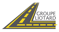 Logo Liotard Tp