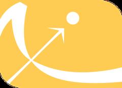 Logo Lixoft