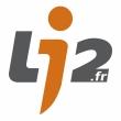 Logo LJ2