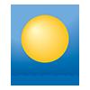 Logo Locaclima