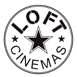 Logo Loft Cinemas
