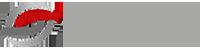 Logo Lohr Industrie