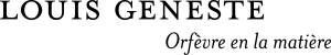 Logo Societe Louis Geneste et Ses Fils
