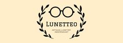 Logo Lunetteo