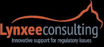 Logo Lynxee Consulting