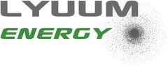 Logo Lyuum Energy
