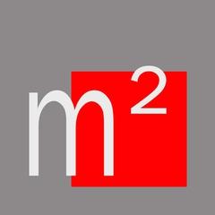 Logo Mise en Scene M