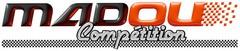 Logo Madou Competition