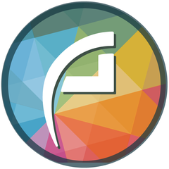 Logo Madrir